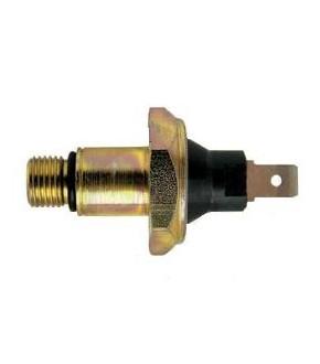 2021-EL59 Czujnik ciśnienia oleju Case MX,277016A1,