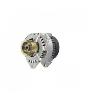 2021-EL225 Alternator 120A 14V ,1C1T10300BB, 82014508, 82020011, 87361085, 87755553, LRA02861  84141452, 87310882, 87652087