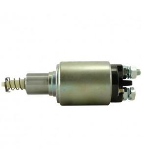 1021-EL40 Elektromagnes rozrusznika John Deere,RE49033, RE501157, RE501693, RE502156, RE505746, RE509658, RE516157, RE51694,