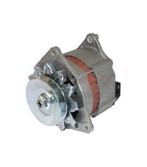 3021-EL6 Alternator Massey Ferguson ,3536264M1, 3618906M1, 3618908M1,