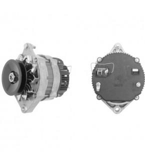 3021-EL7 Alternator 14V 65A Massey Ferguson,Renault,1672859M1, 1674516M91, 1674517M1, 1674526M1, 1676705M91,