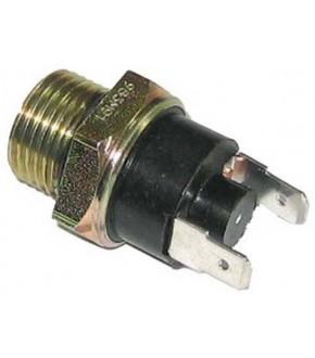 3021-EL13 Przełącznik skrzyni Massey Ferguson,71301900 ,3598530M1 ,13H2024 ,