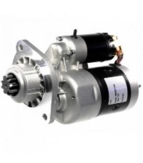 5021-EL2 Rozrusznik 12 V / 2,7 KW (z przekładnią)