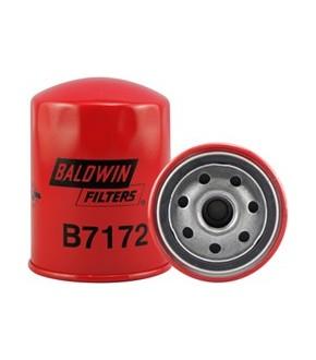 K10-2 Filtr oleju silnika JCB,02630225,02/630225