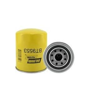 K10-3 Filtr oleju silnika JCB,581/18076, 58118076,BT9553,SPH94040,