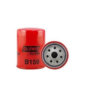 K10-4 Filtr oleju silnika JCB,02/630225, 2630225, 02/6309359, 2630935