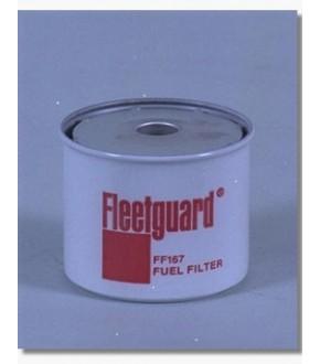 K10-11 Filtr Paliwa JCB,32/401102, 32401102,1502155C91, 218577A1,P556245, K960911,