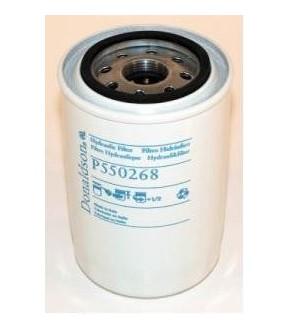 K10-17 Filtr hydrauliki JCB,32/902301 ,32/902300, 32/920002, 32902300, 32902301,SH63061,3I1497,