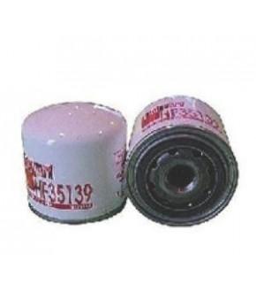 K10-18 Filtr oleju skrzyni JCB,581/18062, 581/18063, 58118062, 58118063,HF35139,WD9203