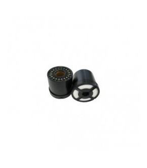 K10-23 Filtr hydrauliki Plexus JCB,32/925164