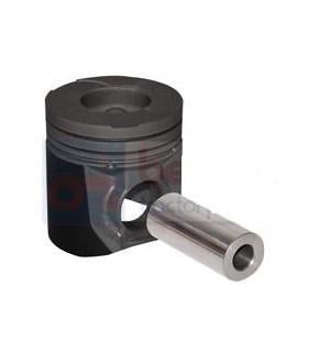 K10-24 Tłok 102.38mm JCB,02201805 ,02/201805