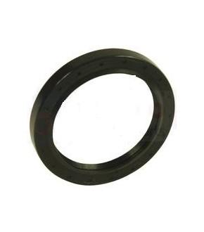 K10-31Uszczelniacz wału przód 59x79,65x11mm ,2418F437, 2418F553, 4224761M1,