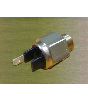 K10-50 Czujnik temperatury oleju hydraulicznego JCB,70157700 ,701/57700,
