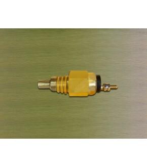 K10-51 Czujnik temperatury wody JCB,701/54400, 70154400,