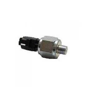 K10-53 Czujnik ciśnienia oleju w skrzyni JCB,701/80626,701/80591,701/80319