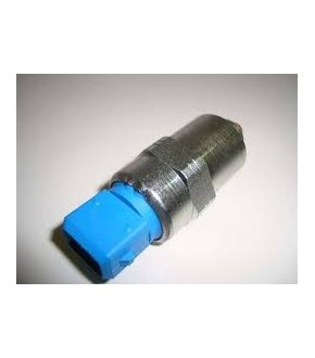 K10-56 Czujnik gaszenia JCB,716/30255 ,71630255,