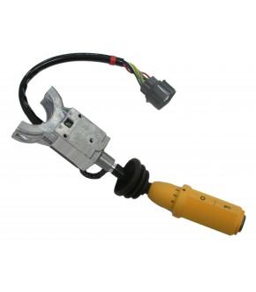 K10-62 Przełącznik przód/tył PowerShift,701/80145, 70180145, 701/71900, 70171900,