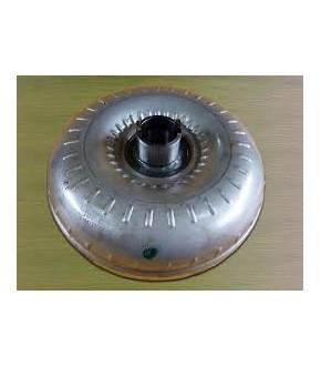 K10-74 Sprzęgło hydrokinetyczne JCB,04/500100, 04500100