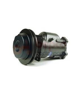 4015-KL8 Sprężarka klimatyzacji Deutz-Fahr,04343180,4343180