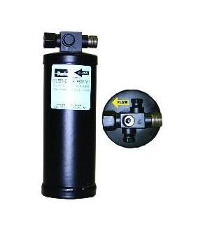 4015-KL10 Osuszacz klimatyzacji Deutz-Fahr DX3, 70276781