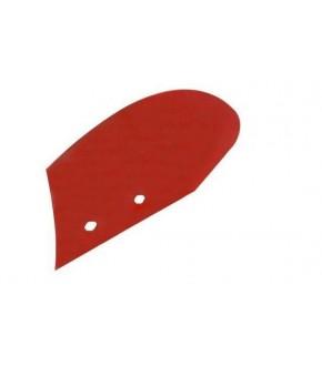 PKV-15 Skrzydło odkładni przedpłużka lewe Kverneland,066881