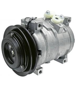 5015-KL5 kompresor klimatyzacji Fendt,G117.551.020.110,G117551020110