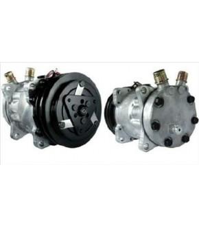 4015-KL11 Kompresor klimatyzacji,82011594,84011595,84018087,AG514573 ,B13AD1201,