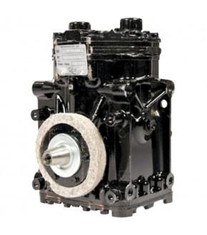 4015-KL12 Kompresor York,625999, 625855, 625989, 625.855, 625.989, York ET206R,