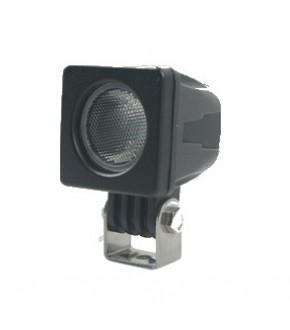 LED4 Lampa robocza LED 800 Lumenów