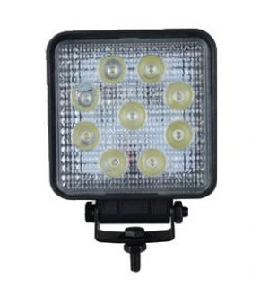 LED5 Lampa robocza LED 2200Lumenów