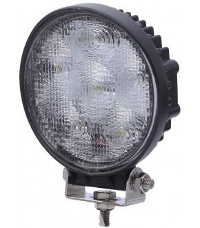 LED7 Lampa robocza LED 1100 Lumenów