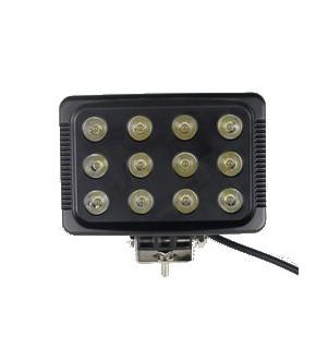 LED8 Lampa robocza LED 2600Lumenów