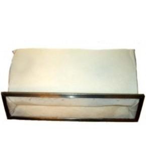 KSC-F2 Filtr kabiny Claas,564698.01