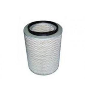 KSC-F3 Filtr powietrza Claas, AF1802,071242,P771558