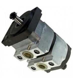 KSC-H1 Pompa hydrauliczna Claas Dominator,Mega,Jaguar,656860,683500,000656860.1,656860.1, 683500.1