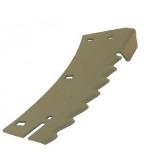 KSC-N12 Nóż prystawki do kukurydzy prawy Claas,996312,0009963121