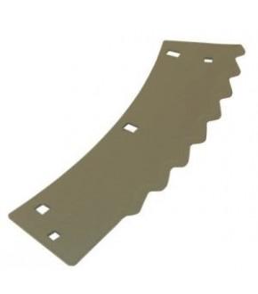 KSC-N13 Nóż prystawki do kukurydzy prawy Claas,996313,0009963130