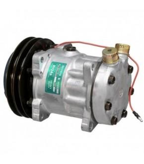4015-KL17 Kompresor klimatyzacji Claas,7700037805,6259932,6259940,625994.0,625.993.2,625.994.0