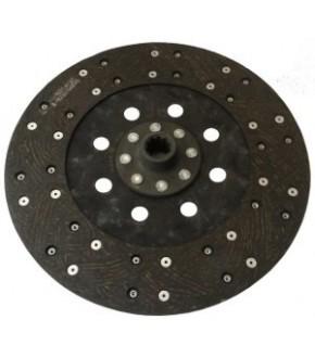 2011-SP96 Tarcza sprzęgłowa 310m,LUK 331032310,5089337