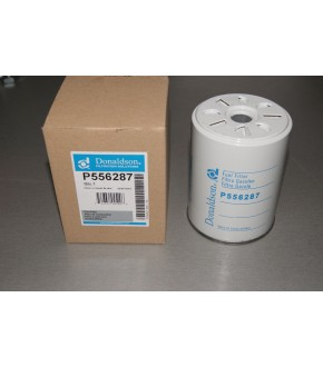 2020-FP50 Filtr paliwa P556287,BF812, BF819, P550394, P779429, FF4008,