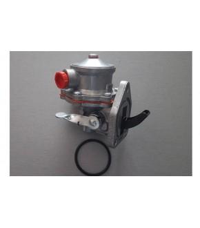 4070-UP1 Pompka paliwowa zasilająca