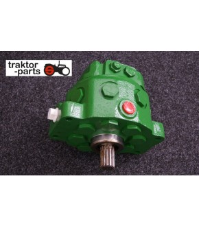 1018-HY5 Pompa hydrauliczna 40cm3 John Deere ,AR39695, AR90459,