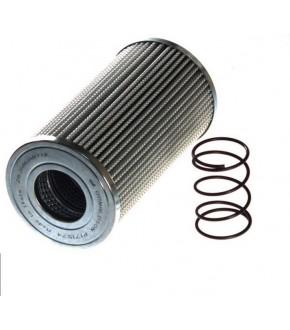 Filtr hydrauliki skrzyni biegów Komatsu WB,WB93R-2,WB97R-2,WB97S-2,