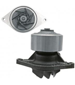 Pompa wodna McCormick MTX120, MTX135, MTX150, MTX155, MTX175,705172A1