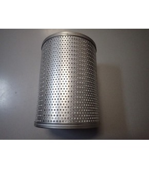 Filtr Hydrauliczny Komatsu PC180,PC290,PC340,D85,207-60-71181,