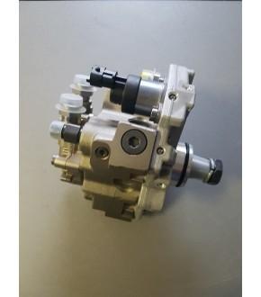 Pompa Wtryskowa Case 580 SR,695SR,New Holland B ,48989210, 5801382396,4898921,