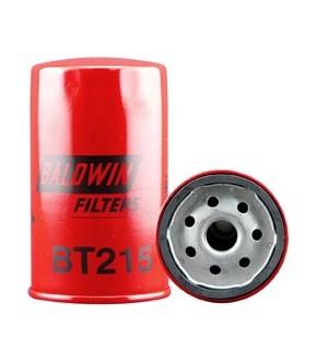 3030-FO35 Filtr oleju silnika