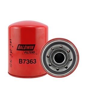 3030-FO36 Filtr oleju silnika
