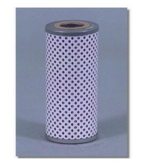 3030-FO39 Filtr oleju wkład