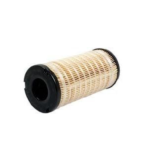 3020-FP53 Filtr paliwa 707663A1,32925423, 32/925423,
